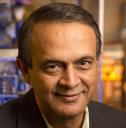 Dr. Deepak Divan