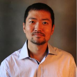 Dr. Kevin Bai