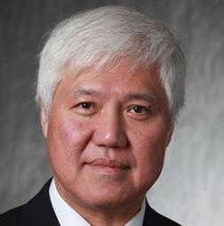 Dr. T. Paul Chow
