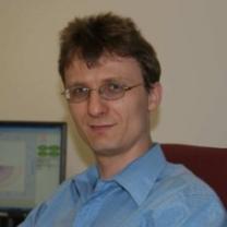 Dr. Petru Andrei