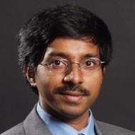 Dr. Raja Ayyanar