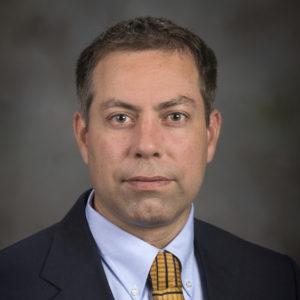 Dr. Rolando Burgos