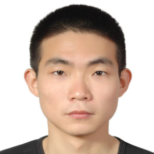 Dr. Yanjun Shi