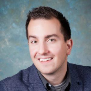 Dr. Allan Taylor