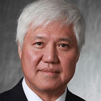 Paul Chow