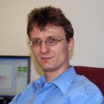 Petru Andrei