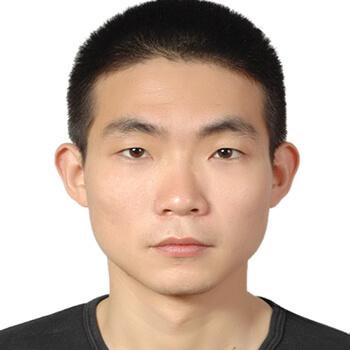 Shiyan Jun